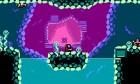 Screenshots de Xeodrifter sur 3DS