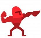 Artworks de Runbow sur WiiU