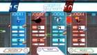 Screenshots de Sportsball sur WiiU