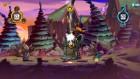 Screenshots de Swords & Soldiers II sur WiiU