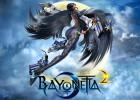 Artworks de Bayonetta 2 sur WiiU
