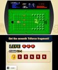 Screenshots de Ultimate NES Remix sur 3DS
