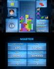 Screenshots de Tetris Ultimate sur 3DS