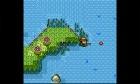 Screenshots de Legend of the River King 2 (CV) sur 3DS
