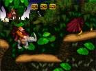 Screenshots de Donkey Kong Country (CV) sur Wii