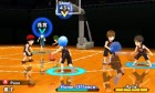 Screenshots de Kuroko's Basketball : Ties to the Future sur 3DS