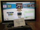 Photos de NES Remix 2 sur WiiU