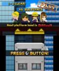Screenshots de Crazy Construction sur 3DS