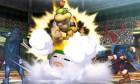 Screenshots de Super Smash Bros. for 3DS sur 3DS