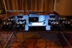 Photos de Accessoires consoles