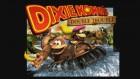 Screenshots de Donkey Kong Country 3: Dixie Kong's Double Trouble (CV) sur WiiU