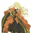 Artworks de Tales of the World : Reve Unitia sur 3DS
