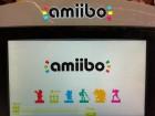Photos de amiibo