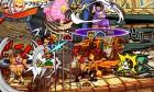 Screenshots de One Piece : Super Grand Battle! X sur 3DS