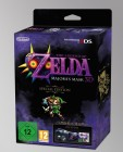 Image The Legend of Zelda : Majora's Mask 3D (3D