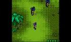 Screenshots de Bionic Commando : Elite Forces (CV) sur 3DS