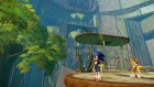 Screenshots de Sonic Boom : L'Ascension de Lyric sur WiiU