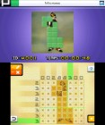 Screenshots de Picross e5 sur 3DS
