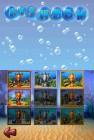 Screenshots de Fishdom sur NDS