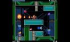 Screenshots de Mighty Gunvolt  sur 3DS
