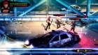 Screenshots de Rock Zombie sur WiiU