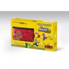 Boîte US de NEW Super Mario Bros. 2 sur 3DS