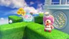 Screenshots de Captain Toad : Treasure Tracker sur WiiU