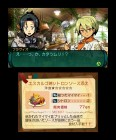 Screenshots de Etrian Odyssey Untold 2 : Knight of Fafnir sur 3DS