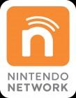 Screenshots de Nintendo Network