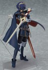Photos de Fire Emblem Awakening sur 3DS