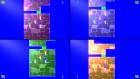 Screenshots de 99 Moves sur WiiU