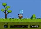 Screenshots de Duck Hunt (CV) sur WiiU