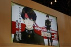 Photos de Dai Gyakuten Saiban : Naruhodou Ryuunosuke no Bouken sur 3DS