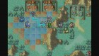 Screenshots de Fire Emblem : The Sacred Stones (CV) sur WiiU