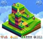 Capture de site web de Captain Toad : Treasure Tracker sur WiiU