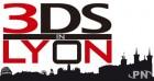 Screenshots de 3DS in Lyon