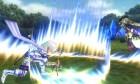 Screenshots de Final Fantasy Explorers sur 3DS