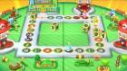 Screenshots de Mario Party 10 sur WiiU