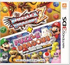 Image Puzzle & Dragons Super Mario Bros. Edition (3DS)