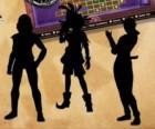 Capture de site web de Hyrule Warriors sur WiiU