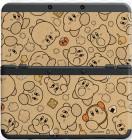 Capture de site web de New Nintendo 3DS sur New 3DS
