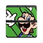 Photos de New Nintendo 3DS sur New 3DS