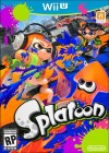 Image Splatoon (WiiU)