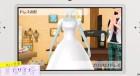 Capture de site web de Girl's Mode 3 : KiraKira * Code sur 3DS
