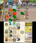 Screenshots de Monster Combine TD  sur 3DS