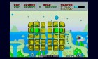 Screenshots de 3D Fantasy Zone : Opa-Opa Bros. sur 3DS