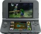 Screenshots de New Nintendo 3DS sur New 3DS