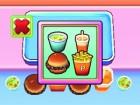 Screenshots de Cooking Mama : Bon Appétit sur 3DS
