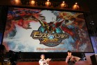 Photos de Monster Hunter 4 Ultimate sur 3DS