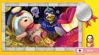 Screenshots de Art Academy : Sketchpad sur WiiU